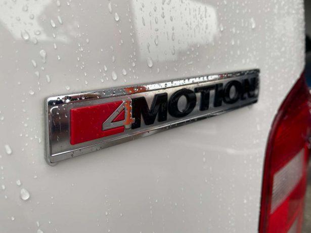 2d8e4253-34b1-4ca2-8b99-5aa6ee26beef_e81e03ce-4496-40c6-9c6c-02ef7e12be48 bei Auto Renz e.U. Inhaber Leopold Renz in