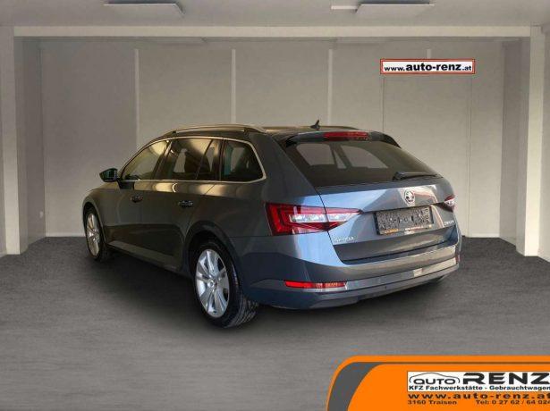 ad8f5637-c353-4c5c-b5d6-227e0bf224af_77b6ecfd-6020-4069-87f7-862c5d2d3d39 bei Auto Renz e.U. Inhaber Leopold Renz in