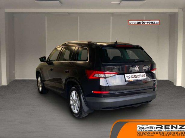 c81a7eff-b578-4bd9-b54d-53d21f74a46c_3eb0ee6f-dafe-4e82-ad94-c377eeab7e25 bei Auto Renz e.U. Inhaber Leopold Renz in
