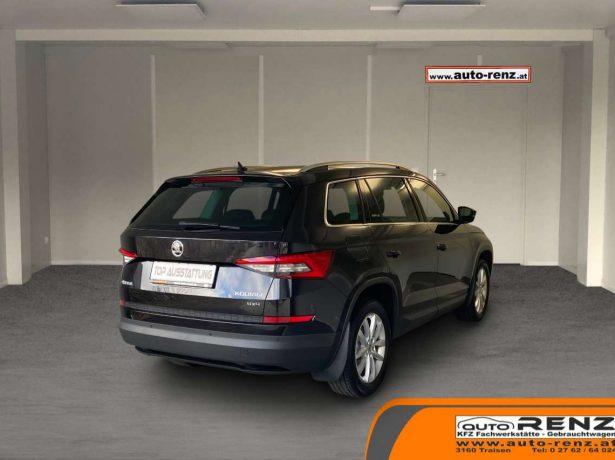 c81a7eff-b578-4bd9-b54d-53d21f74a46c_8397c0cd-2902-49d0-bd14-f13ac8b1e56d bei Auto Renz e.U. Inhaber Leopold Renz in