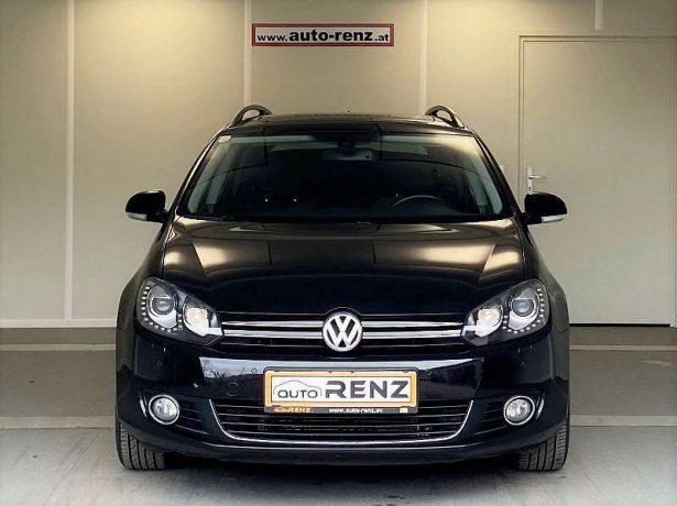 0b24c90e-34a0-45ed-b281-57fb37848733_1121c39c-667d-4f46-b82f-ec5cbc2eb144 bei Auto Renz e.U. Inhaber Leopold Renz in