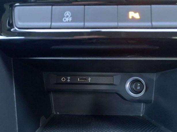 0fc7bca8-996b-4253-b904-b62623a9f1e4_d8607b1d-d721-490d-b58e-24ffa1932159 bei Auto Renz e.U. Inhaber Leopold Renz in