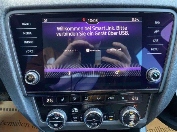 39568aab-dcea-4995-868e-97ff90354f74_9c8d9a4a-501e-4b33-9c2f-9e55cb0cb280 bei Auto Renz e.U. Inhaber Leopold Renz in