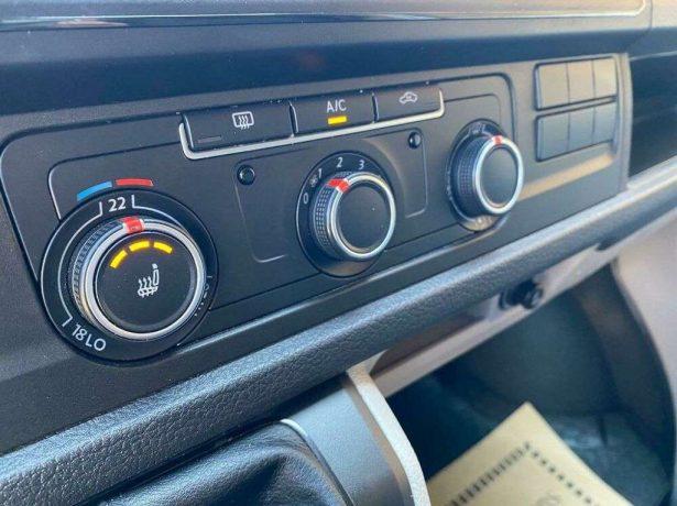9364fca4-de45-480b-ac16-cb4fd55f4c67_bce8a255-ca26-4c97-8095-4a23a9a1cc9c bei Auto Renz e.U. Inhaber Leopold Renz in