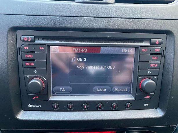df1a0726-e733-4b0d-bec6-d786a02382b8_daa5d479-cb06-4adc-8aa7-faa0edf2740a bei Auto Renz e.U. Inhaber Leopold Renz in
