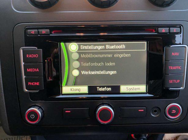 7b0ecdad-a9c6-4982-934d-4a96b450de7c_d2f33536-3077-4dd3-a9da-fabfc67fc804 bei Auto Renz e.U. Inhaber Leopold Renz in