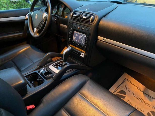 9616feed-ec70-4a74-b7ca-45c9e4e87c41_2136b9af-f5d4-4ecb-8098-4060d8db99e4 bei Auto Renz e.U. Inhaber Leopold Renz in