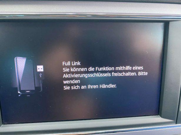 9af1c904-9230-49f1-80c9-a625ffcb883a_094061fc-e182-41fd-befa-2a8efa81fbbf bei Auto Renz e.U. Inhaber Leopold Renz in