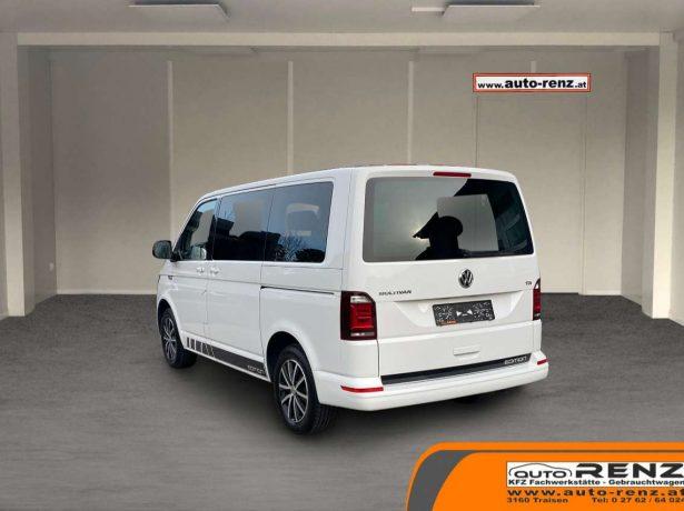 cc5471ea-9941-4bcb-bfee-9dea7f1d87f0_e878ec23-53ce-475f-8dbd-22da4409d45c bei Auto Renz e.U. Inhaber Leopold Renz in