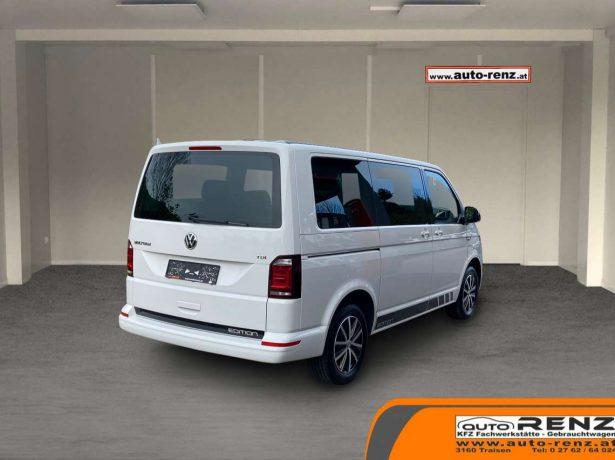 cc5471ea-9941-4bcb-bfee-9dea7f1d87f0_f23d85b7-d2ee-484f-84b5-6bc6e707738d bei Auto Renz e.U. Inhaber Leopold Renz in