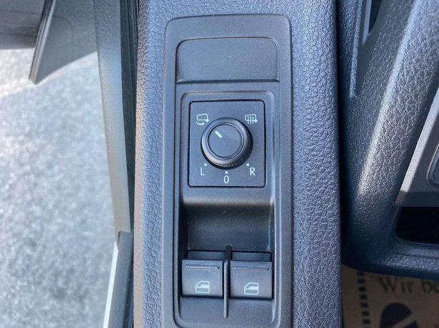 99dfaa0e-87ff-4e80-bafc-a9e986de6219_d3fcad5c-0835-4224-b738-5fbf6189f4ba bei Auto Renz e.U. Inhaber Leopold Renz in