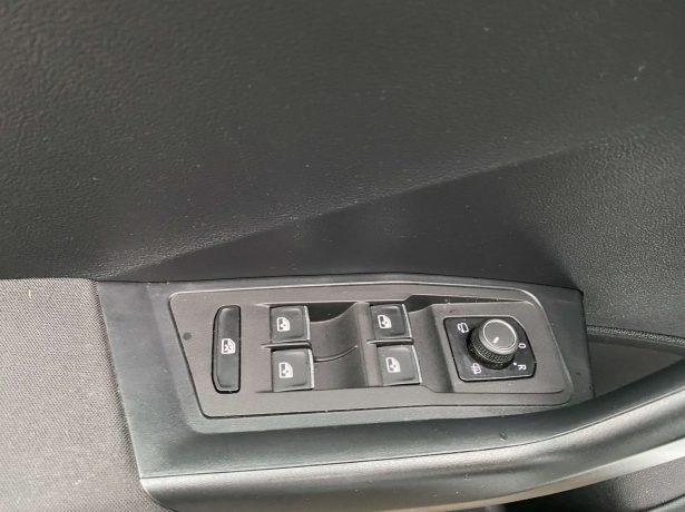d32f9353-ca55-429d-9e24-00d96fda6ead_76a39dc8-412d-4007-b3c1-ddac92fabefb bei Auto Renz e.U. Inhaber Leopold Renz in