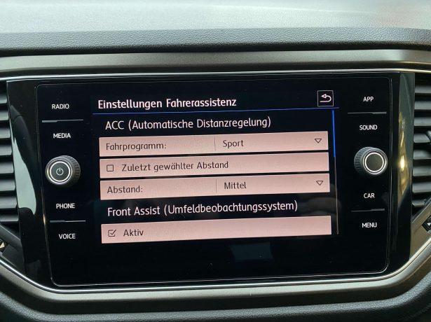 d32f9353-ca55-429d-9e24-00d96fda6ead_b6452cde-1f26-48cc-b602-1e54dd8a10b0 bei Auto Renz e.U. Inhaber Leopold Renz in