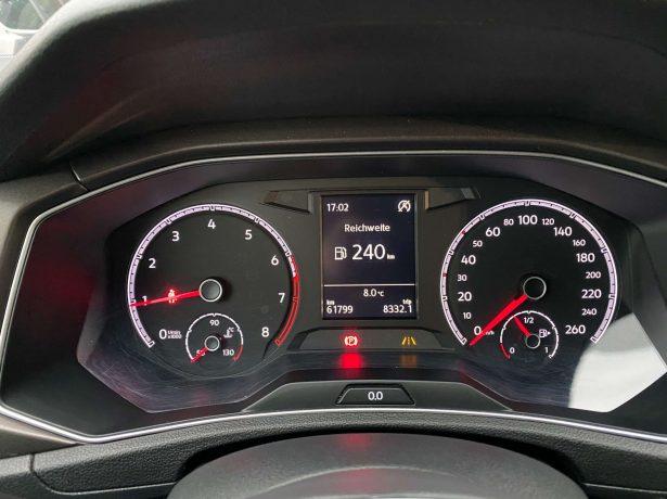 d32f9353-ca55-429d-9e24-00d96fda6ead_d4bf0dbc-890e-4720-abb5-e1e7e8fce2ce bei Auto Renz e.U. Inhaber Leopold Renz in
